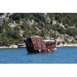 Piratenschiff.jpg